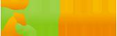 Get Assist Logo