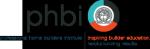 Phbi Logo