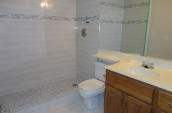 carnegie-contracting-calgary-bathroom-renovations-a-after