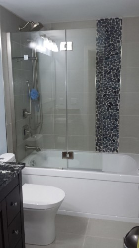 carnegie-contracting-calgary-bathroom-renovations-after-2