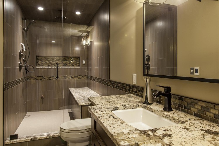 carnegie-contracting-calgary-bathroom-renovations-steam-shower-vanity-after-2