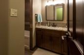 carnegie-contracting-calgary-bathroom-renovations-three-piece-bath-after