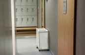 carnegie-contracting-calgary-commercial-renovation-samsung-dec-16-232