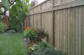 carnegie-contracting-calgary-cosgrove-fence-6