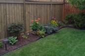 carnegie-contracting-calgary-cosgrove-fence-7