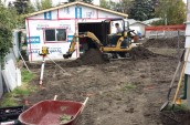 carnegie-contracting-calgary-deck-and-rail-build-2010-44th-st-garage-157