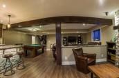 carnegie-contracting-calgary-luxury-basement-renovations