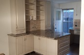 carnegie-contracting-kitchen-renovations-calgary-143