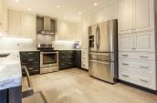 carnegie-contracting-kitchen-renovations-calgary-sandy-fox-9