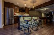 carnegie-contracting-calgary-basement-renovation-luxury-interior