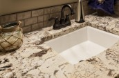 carnegie-contracting-inc-calgary-luxury-bathroom-renovation-sink-after