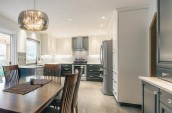 carnegie-contracting-inc-kitchen-renovation-experts-calgary