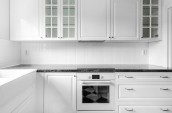 carnegie-contracting-kitchen-2