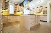 carnegie-contracting-kitchen-3
