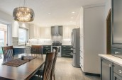 carnegie-contracting-calgary-kitchen-renovation-expert-interior-project