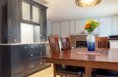 carnegie-contracting-calgary-kitchen-renovation-expert-interior-project-3