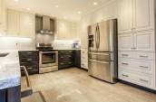 carnegie-contracting-calgary-luxury-kitchen-renovation-professional