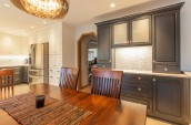 carnegie-contracting-calgary-modern-kitchen-dining-room-renovation-expert