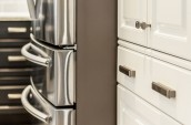 carnegie-contracting-calgary-modern-kitchen-renovation-details