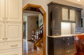 carnegie-contracting-calgary-modern-kitchen-renovation-dining-room-cabinets
