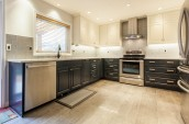 carnegie-contracting-calgary-modern-kitchen-renovation-project-expert