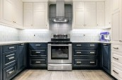 carnegie-contracting-calgary-modern-kitchen-renovation-project-result
