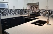 carnegie-contracting-calgary-professional-modern-kitchen-renovation